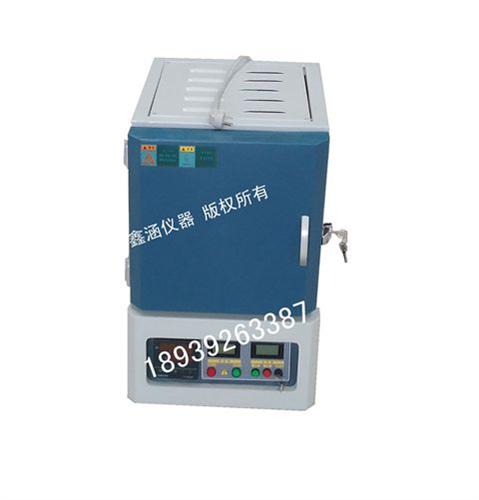 塑料灰分測定儀 HF-4LB
