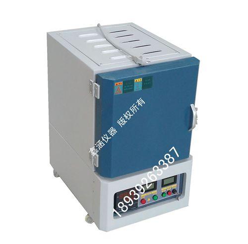 1400度陶瓷纖維馬弗爐XH7L-14A