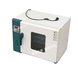 电热鼓风干燥箱101-1B