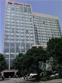 中山市大信酒店