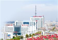 单县中心医院