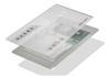 智能卡片电源方案