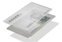 智能卡片電源方案