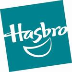 Hasbro Inc