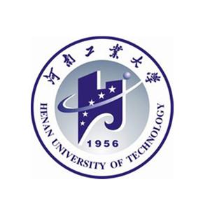 DZF-6020真空干燥箱交付河南工业大学