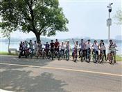 深圳游玩項目多的好去處-深圳鳳凰山農家樂游玩項目種類豐富,場地大