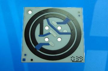 节气门油位传感器碳膜...