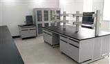水厂环保系统检测室