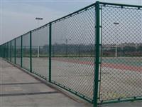 公路护栏网的防腐技艺