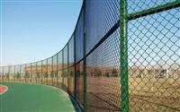 护栏网在整个五金丝网制品当中的作用