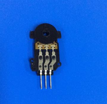 CMA 340度电位器