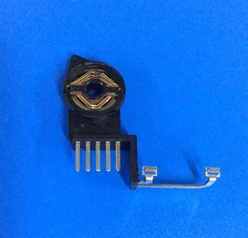 FBS 横插针电位器