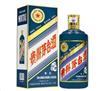北京茅台回收价格_回收老酒酱香型白酒的优劣区分