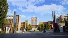 河北交通职业技术学院