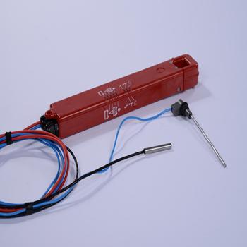 电池控制器