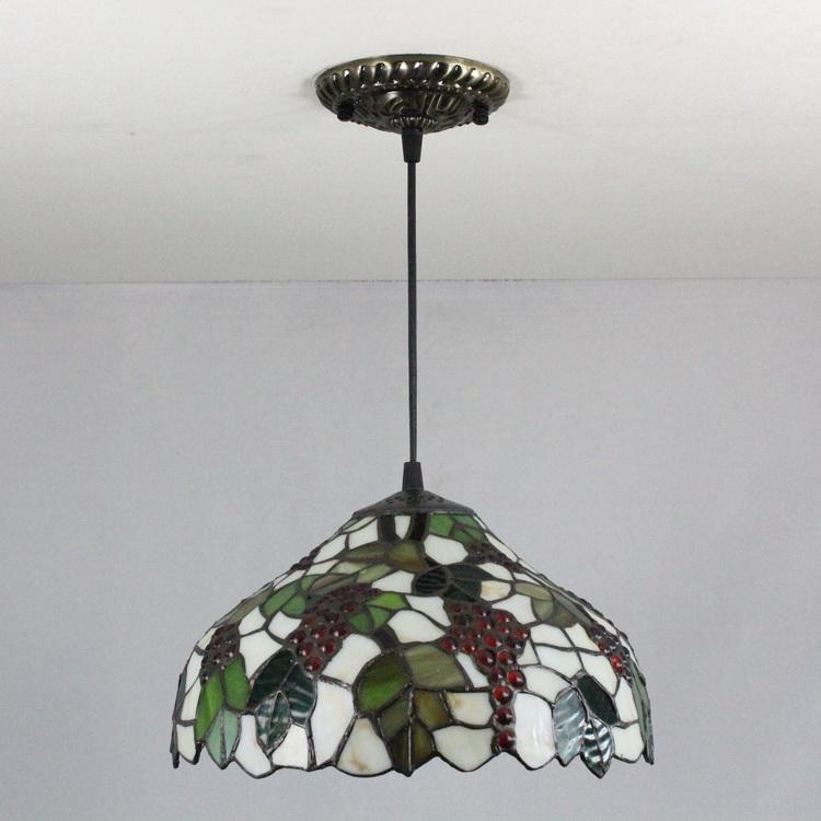 pendant lamp 1224