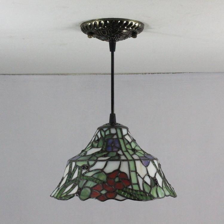 pendant lamp 1227