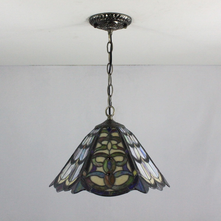 pendant lamp 1229