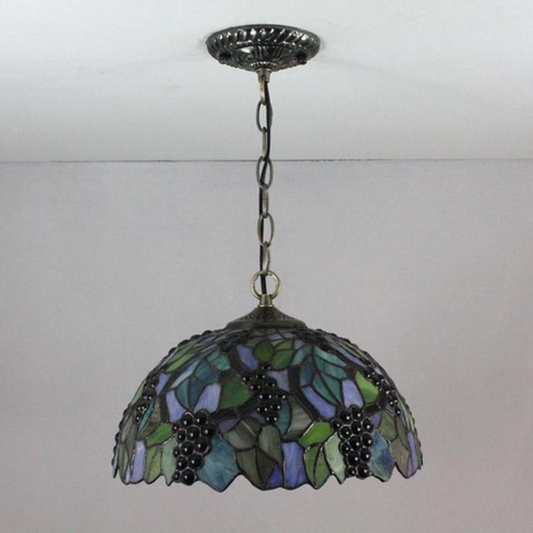 pendant lamp 1232
