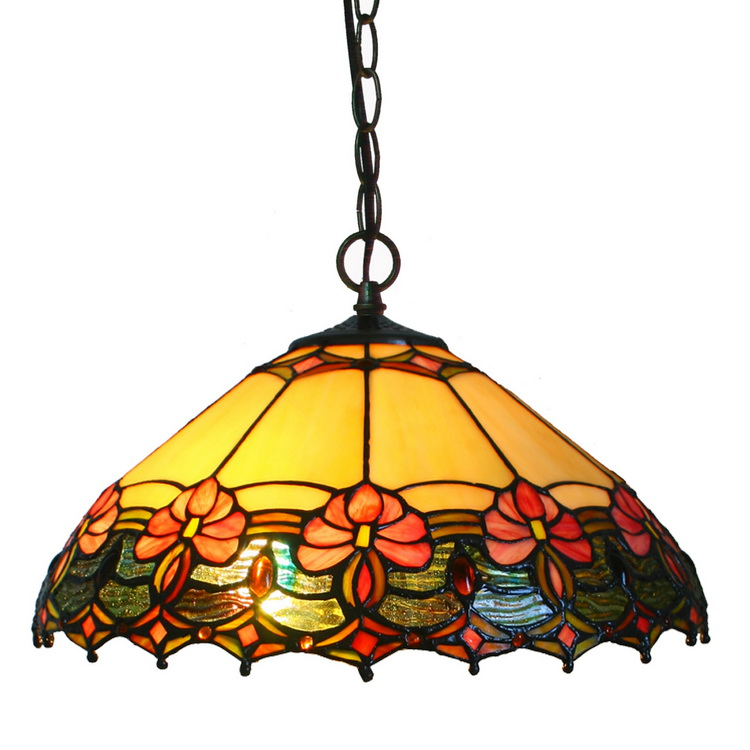 pendant lamp1602