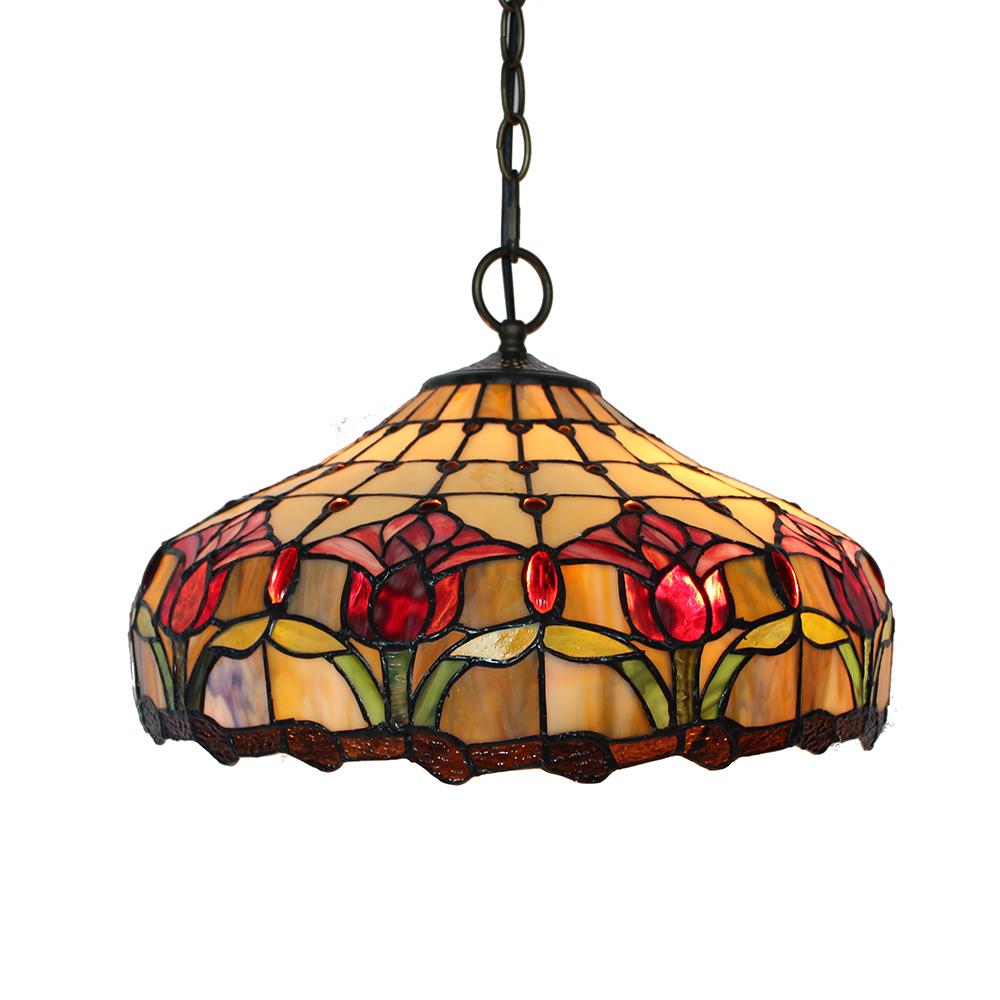 pendant lamp 1614