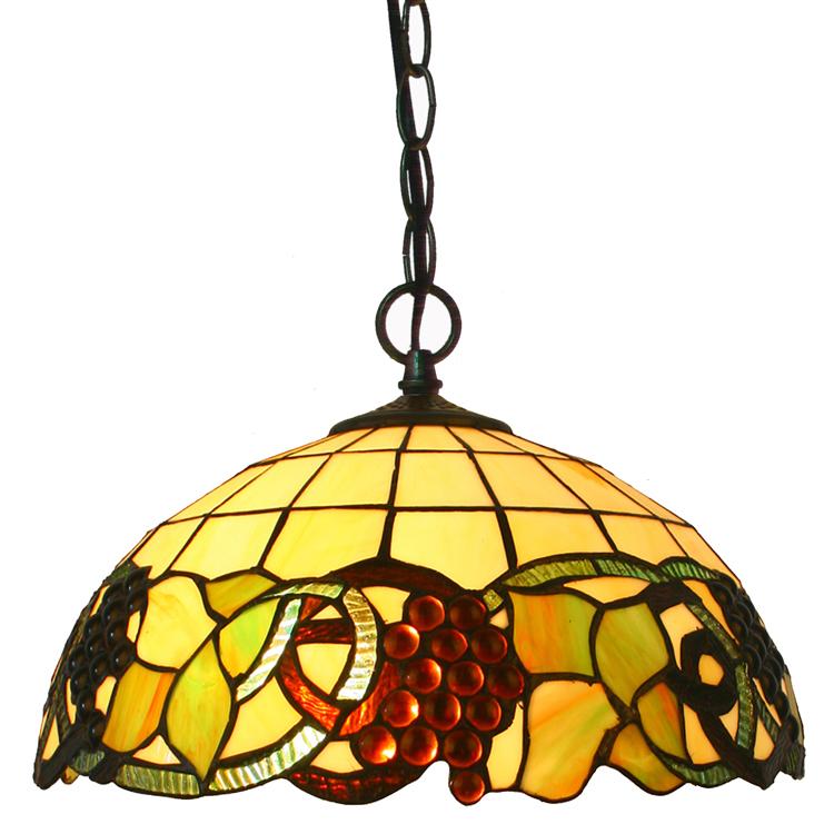 pendant lamp 16034