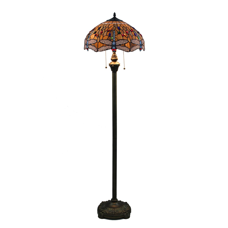 floor lamp 1602