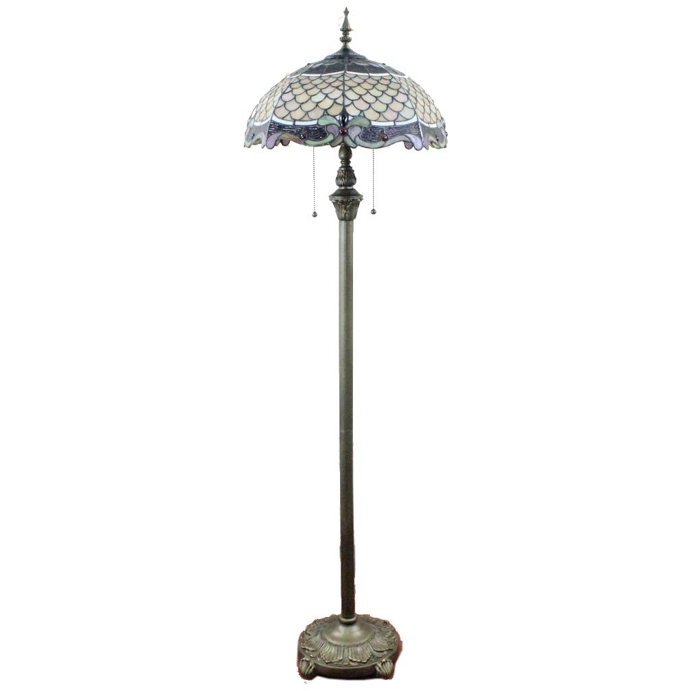 floor lamp 1614