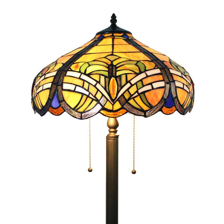 floor lamp 160853