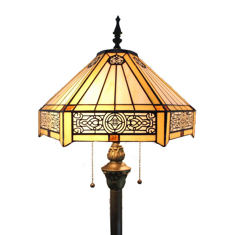 floor lamp 1654