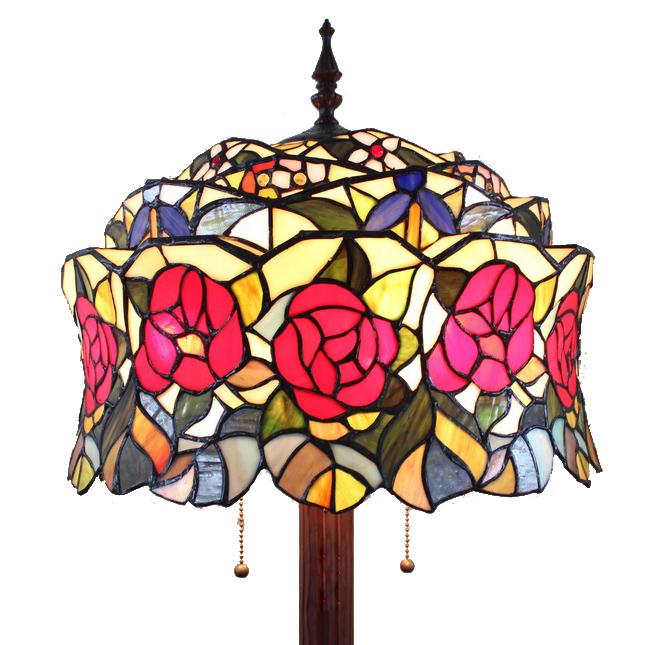 floor lamp 1660