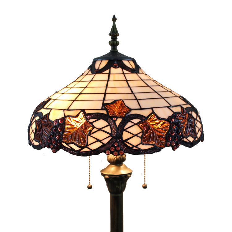 floor lamp 160862