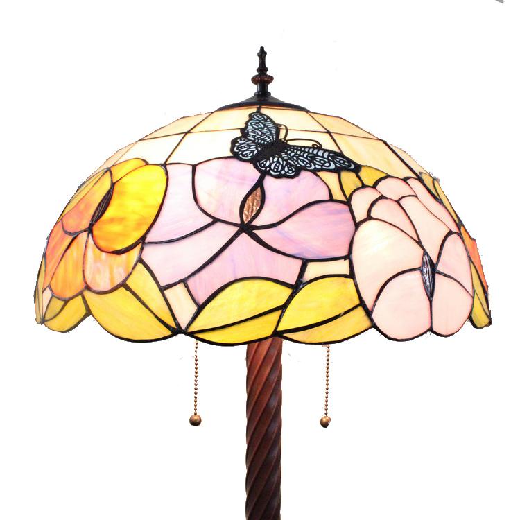 floor lamp 1664