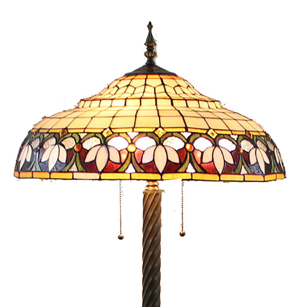 floor lamp 2049