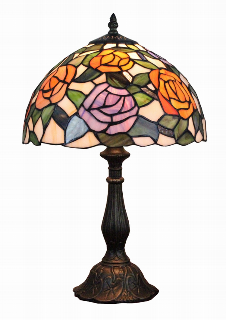 table lamp 12037
