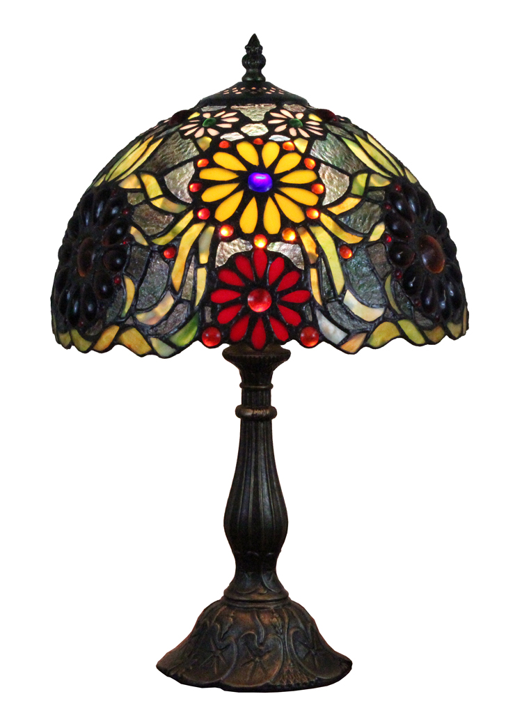 table lamp 12040
