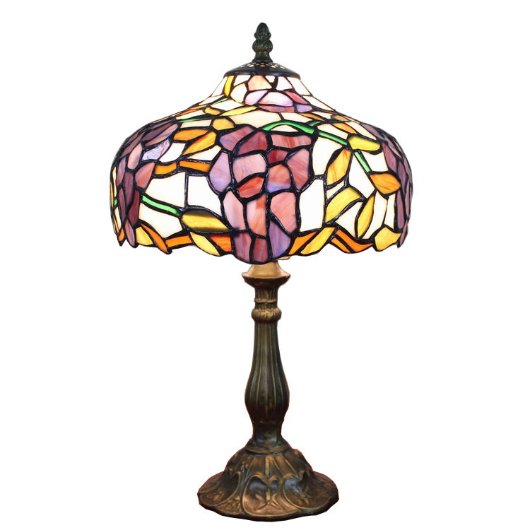 table lamp 12049