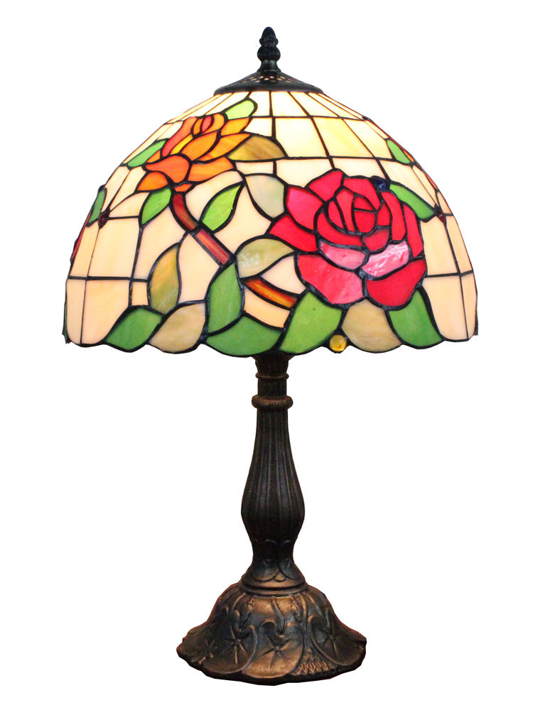 table lamp 12050