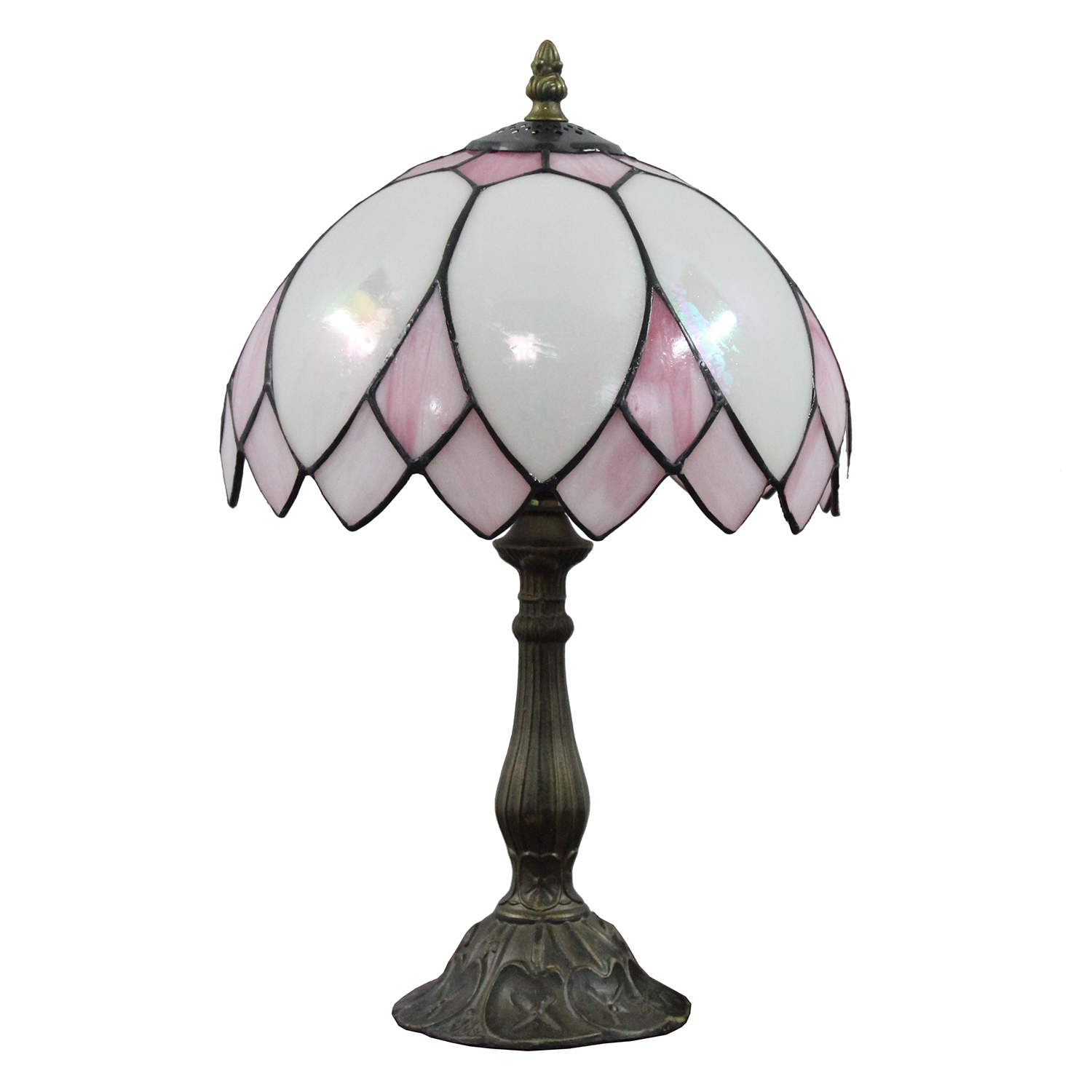 table lamp 1004