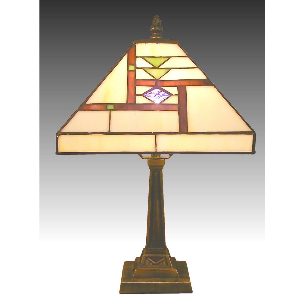table lamp 1005