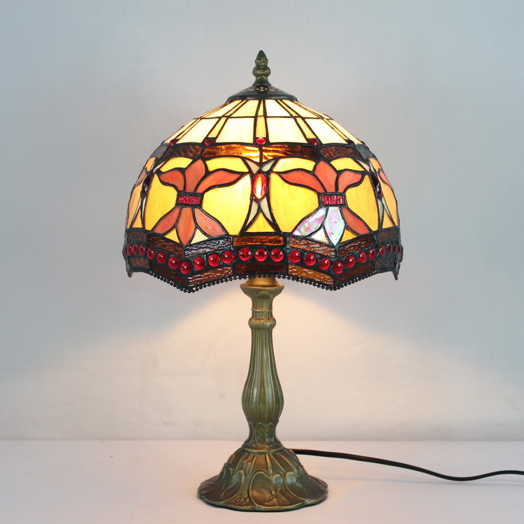 table lamp 1007
