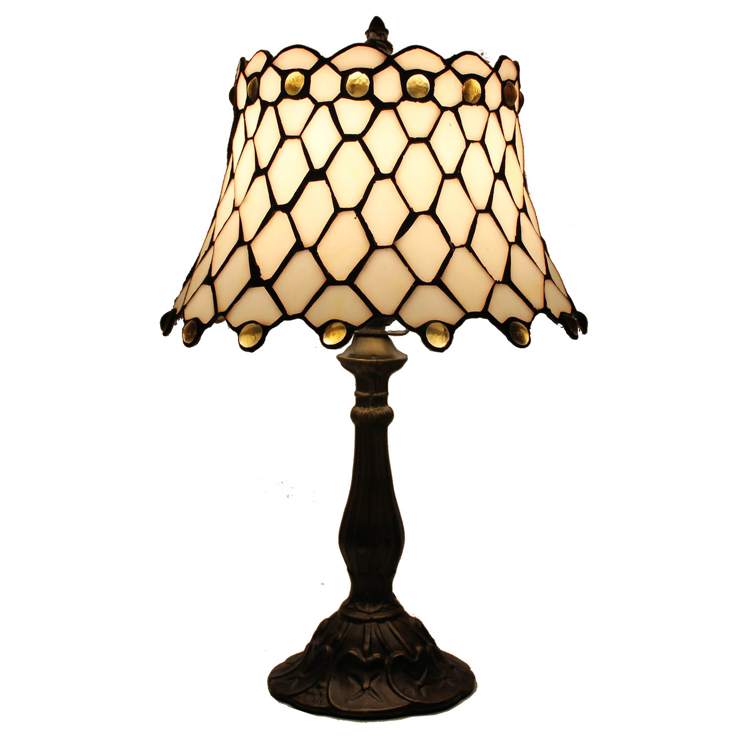 table lamp 1010