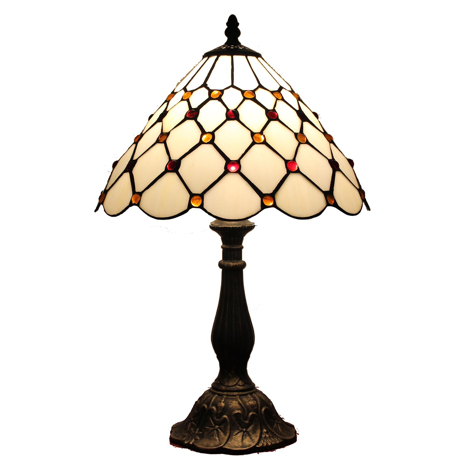 table lamp 1012