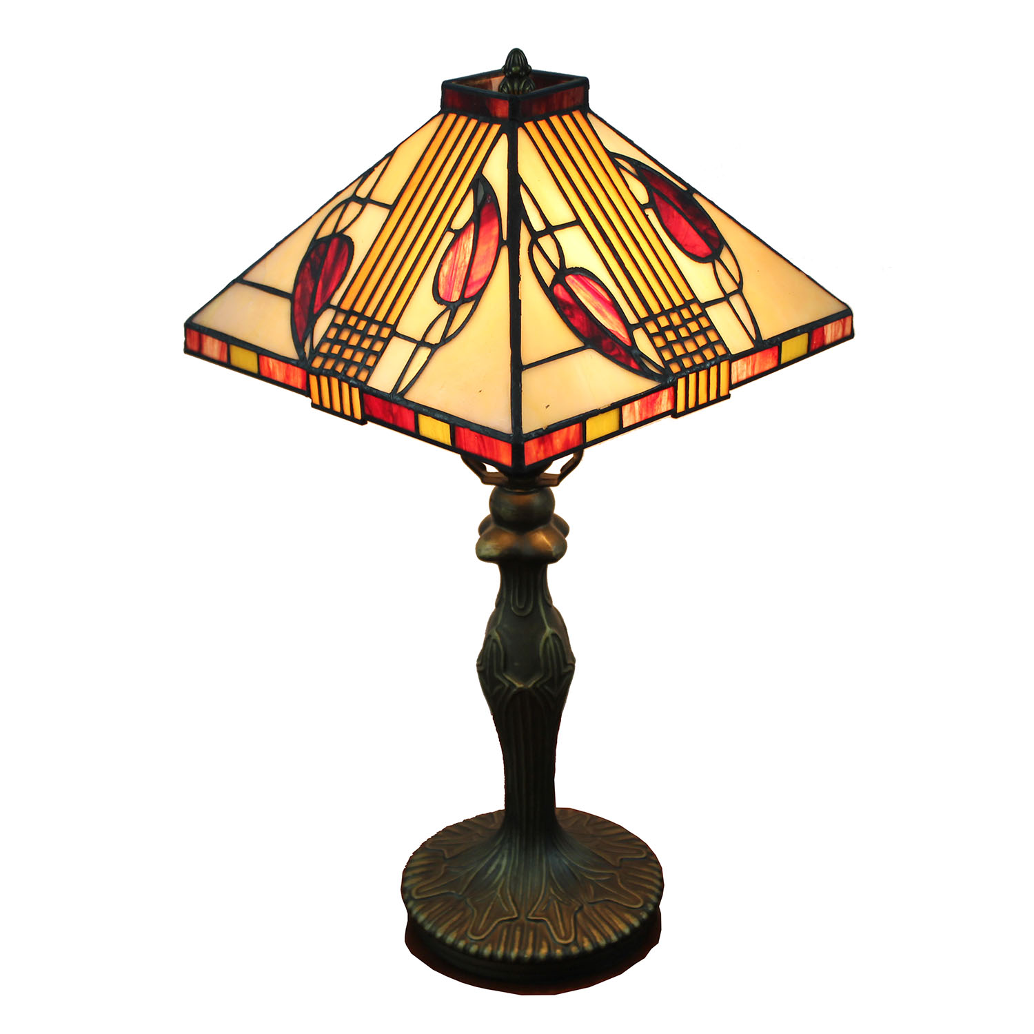 table lamp 1013