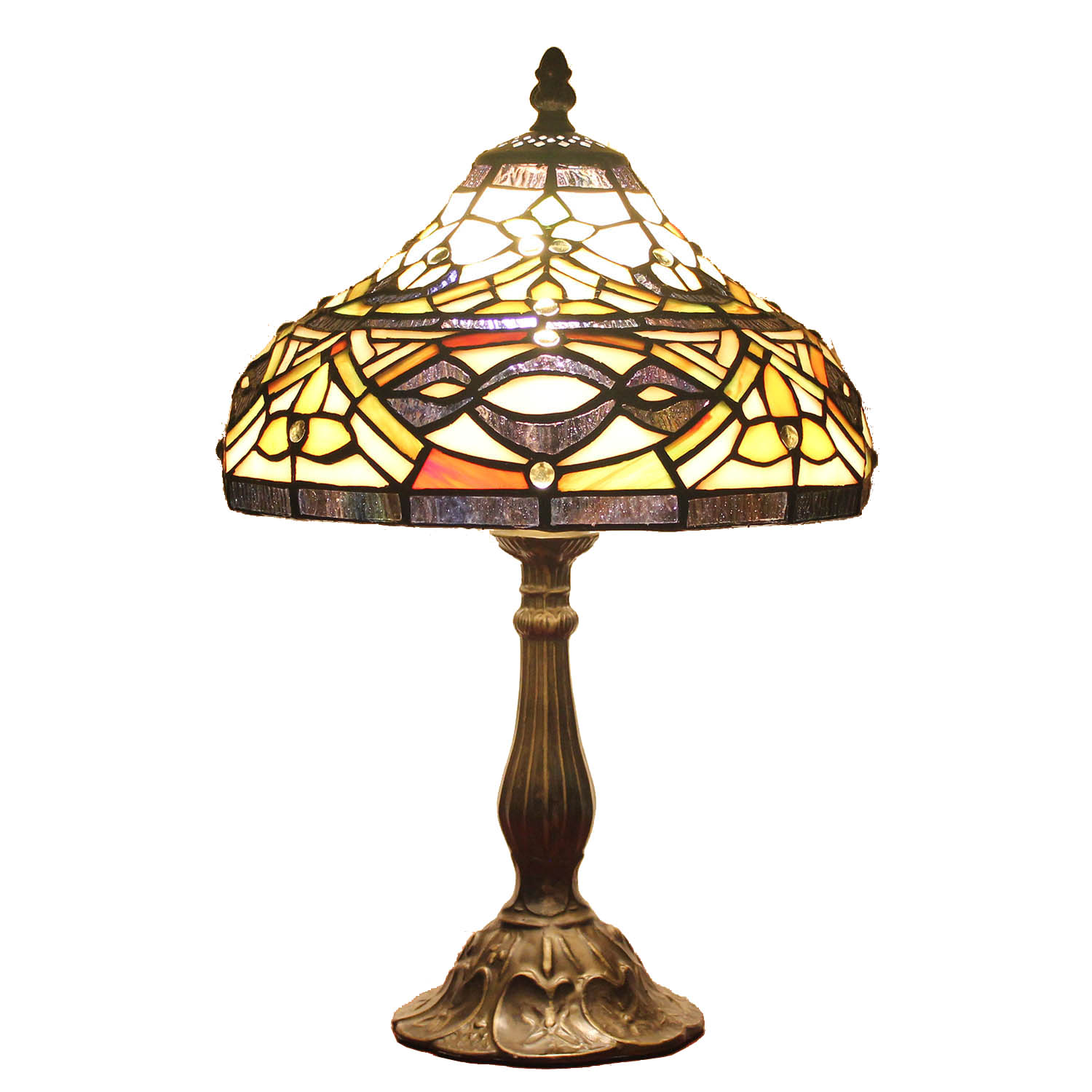 table lamp 1015