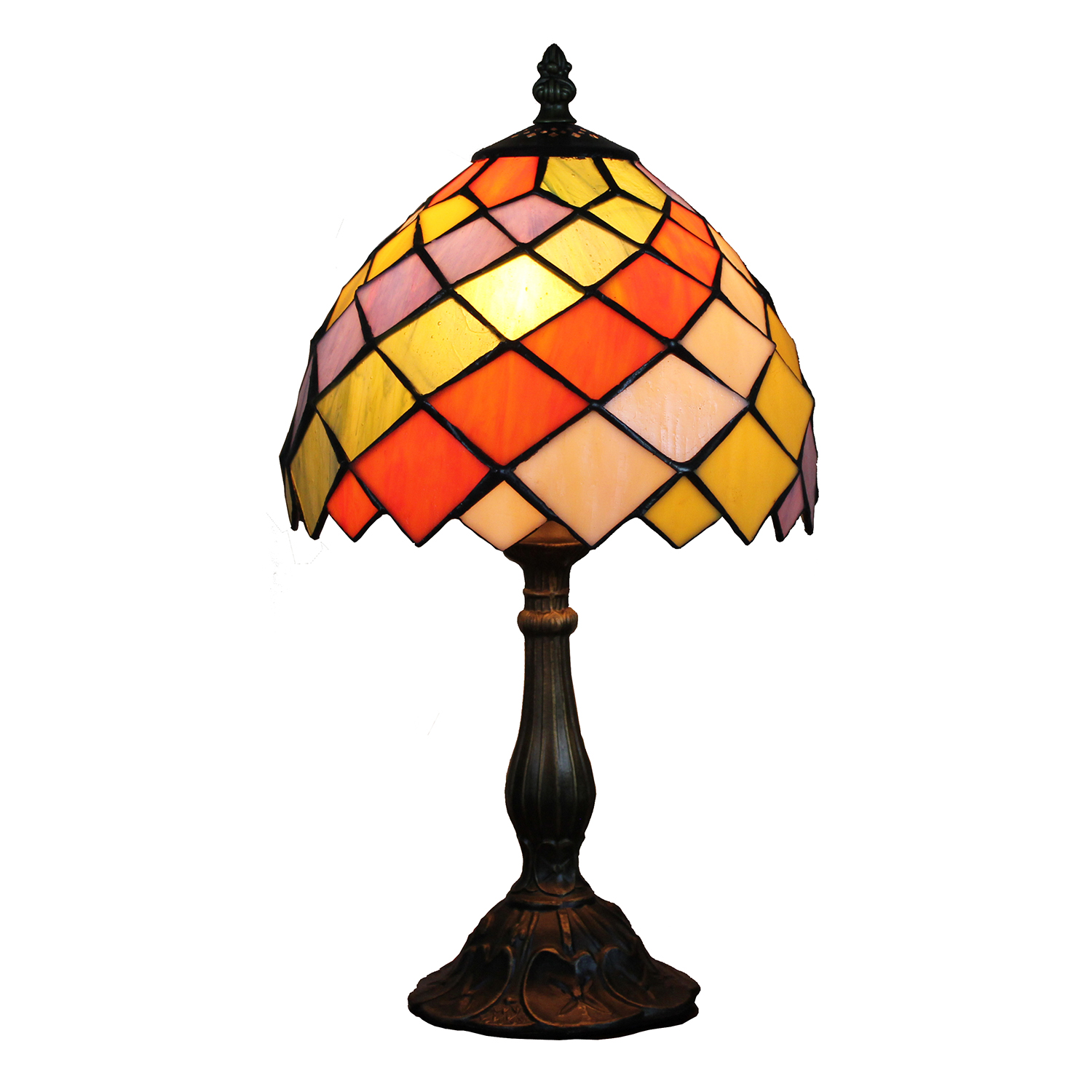 table lamp 0835