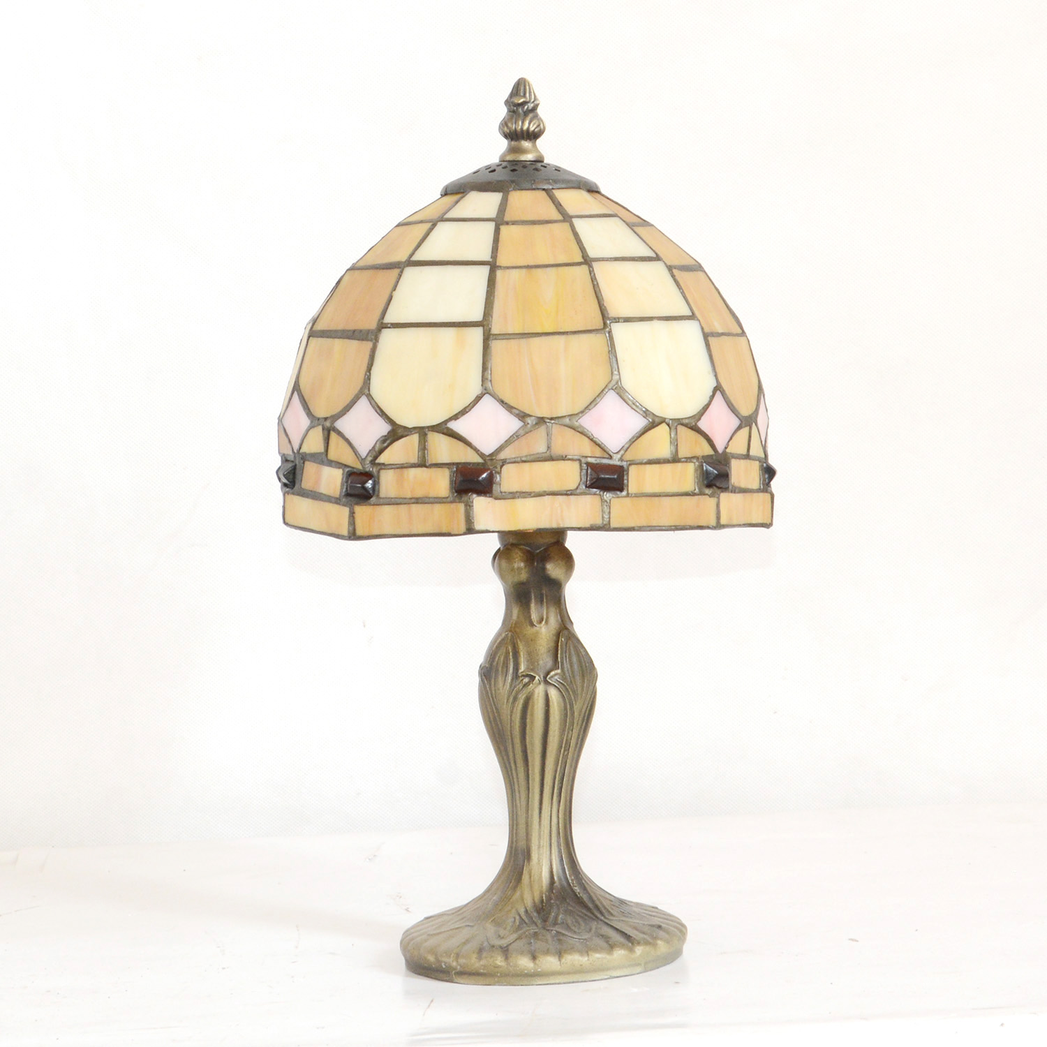 table lamp 0833
