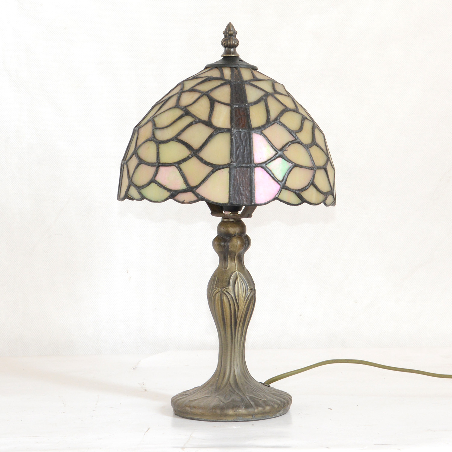 table lamp 0834