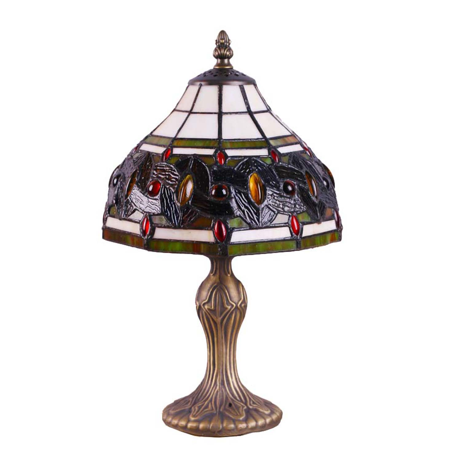table lamp 0836