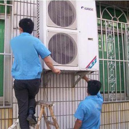 空調移機一般多少錢